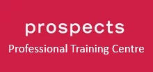 Prospects Professional Training Centre - PPTC