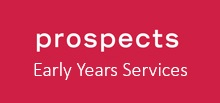 Prospects Early Years Services