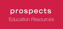 Prospects Education Resources