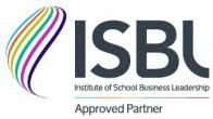ISBL (Institute of School Business Leadership)