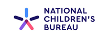 National Children's Bureau